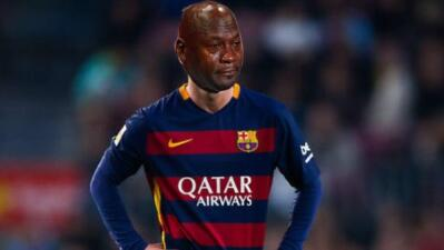 Los memes de la eliminación del Barcelona a manos del Atlético de Madrid