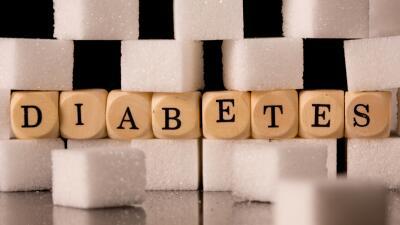 10 falsas creencias sobre la diabetes que debes desterrar ahora