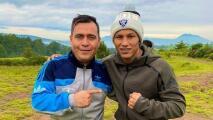 Team Alacrán lanza advertencia a Reynoso y Valdez