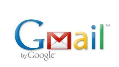 El precio real de Gmail