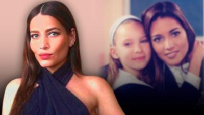 ¿Qué ha sido de Adriana Fonseca a siete años de estar alejada de las telenovelas?