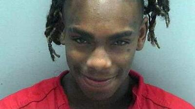 YNW Melly faces death penalty for double murder case