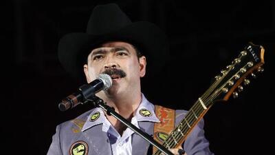 Los Tucanes de Tijuana, ¿vetados en su ciudad por saludar a un narco en un concierto?