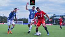 ¡Se abre el debate! ¿Qué tan factible es una fusión entre MLS y Liga MX?
