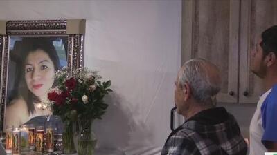 A un mes de su muerte su familia aún sigue esperando su cuerpo