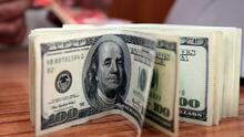 Así es el millonario plan de ayuda para pequeños comerciantes en California afectados por la crisis del coronavirus