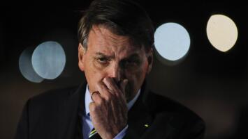 Brasil y Argentina viven la pandemia en tensión aunque por motivos muy diferentes