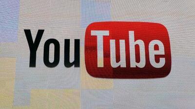 YouTube lanza nueva función para compartir videos de una manera más fácil