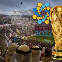 El Mundial Catar 2022 se mantiene con 32 selecciones