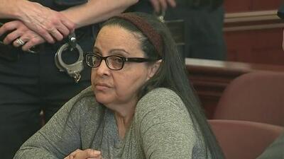 Padre se enteró en un avión de que la niñera Yoselyn Ortega había degollado a sus hijos