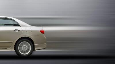 Los carros usados que se venden más rápido en Estados Unidos