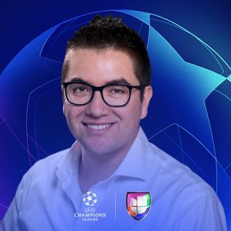 Diego Pinzón