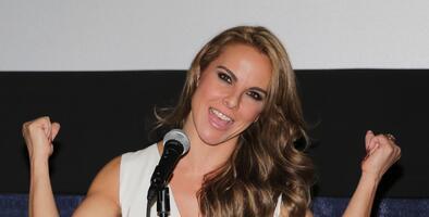 No liberarán a Lolita, el Seaquarium Miami se niega a cumplir la petición de Kate del Castillo y PETA