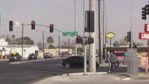 """""""Los latinos en Arizona están sufriendo mucho más el desempleo y los contagios"""", afirma la alcaldesa de Tucson sobre la necesidad del plan de rescate"""