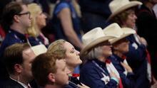 Tras agotar recursos judiciales, la Convención Republicana en Texas será virtual