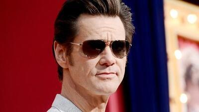 Revelan carta que la exnovia de Jim Carrey habría escrito con terribles acusaciones contra el actor