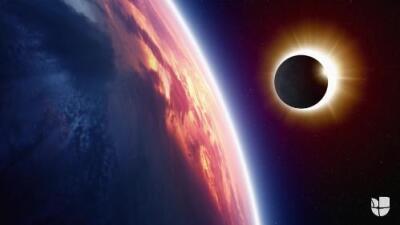 Horóscopo del 15 de febrero | Llegan el eclipse solar y el nuevo año chino