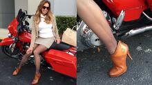 Zapatos 101 con Lili Estefan: Un estilo fresco para empezar el año