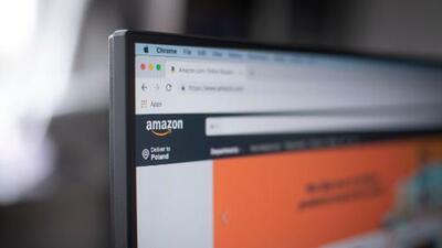 El Amazonas pierde la batalla: Amazon gana el derecho de usar su nombre como dominio web