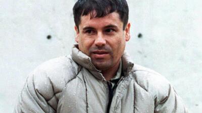 Abogados de 'El Chapo' y fiscales chocan por restricciones en la revelación de testigos