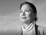 Lo Nuestro, la campaña de Univision Noticias que busca destacar los aportes de los hispanos a EEUU
