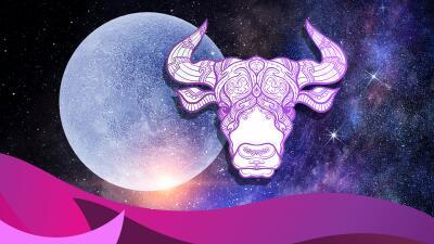 La Luna llena de octubre: ¡cuidado con los deseos posesivos!