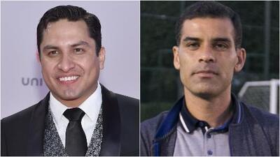 ¿Cuál es el paso a seguir legalmente para Julión Álvarez y Rafa Márquez?