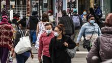 Mejoras en salud, vivienda y costo de vida: lo que esperan los hispanos del nuevo alcalde de Nueva York