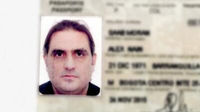Señalan a tres colombianos por complicidad con empresarios acusados de sobornos en Venezuela