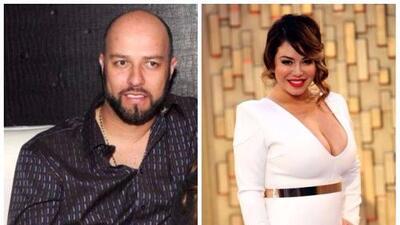 Conoce los detalles detrás del supuesto romance entre 'Chiquis' Rivera y Esteban Loaiza