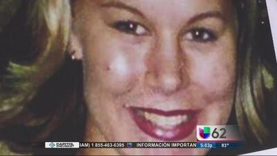 Ofrecen recompensa para encontrar a una joven desaparecida hace más de 15 años