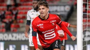 Minnesota United habría hecho una oferta por el francés Adrien Hunou