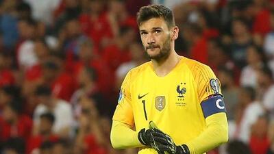 Turquía 2-0 Francia - RESUMEN Y GOLES - Grupo H - Clasificatorio Eurocopa 2020