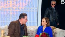 Grandes actores, regresos y el debut de una estrella del box: lo que prepara Juan Osorio para su nueva novela
