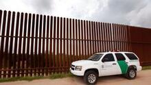 Wayne Cornelius: 'Asegurar frontera no resuelve problema migratorio'