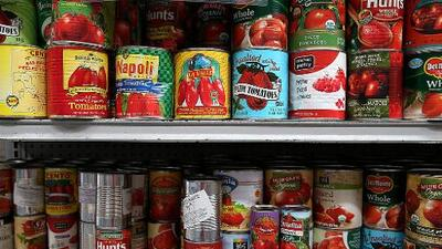 Consigue alimentos gratuitos o a bajo costo en Los Ángeles mediante estos programas