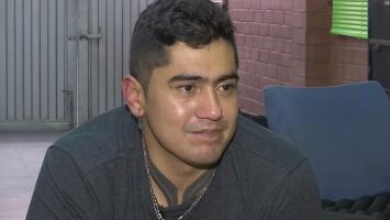 Quedó en una silla de ruedas tras la masacre de Pulse, así es su vida tres años después