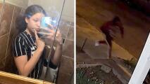Trágico final para una niña reportada desaparecida en el norte de Filadelfia