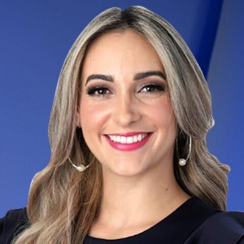 Nydia Gonzalez