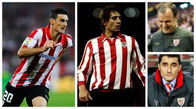 Aritz Aduriz: el orgullo de ser del Athletic Club de Bilbao