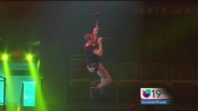 Premios Juventud están por aterrizar en tu televisor