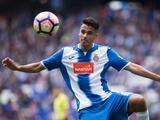 Diego Reyes y el Espanyol le dan una 'ayudadita' a Ochoa con un triunfo ante Leganés