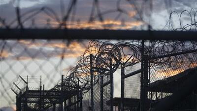 Investigan al director de una cárcel en Cancún de la que se fugaron 10 reos de una misma banda