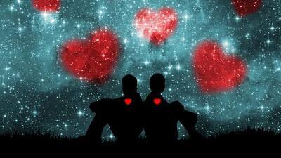 Encuentra el amor este 2015 según tu signo zodiacal, parte 2
