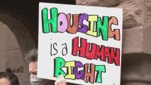 Este proyecto de ley en Nueva York busca proteger a inquilinos indocumentados y te contamos por qué
