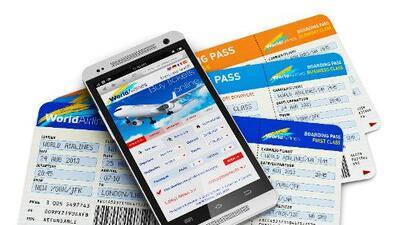 La carta de invitación para tramitar una visa a los EEUU no es obligatoria, pero sí de utilidad