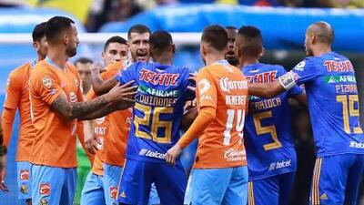 Así se jugaría la Liguilla si el Clausura 2019 terminara hoy