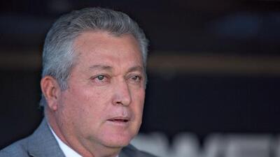 En Querétaro preparan el regreso del 'Rey Midas'