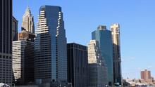 La ciudad de Nueva York experimenta un éxodo masivo y esta es una de las razones