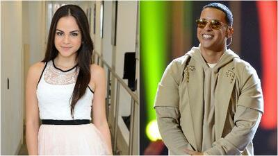 El amor tóxico de Daddy Yankee y Natti Natasha